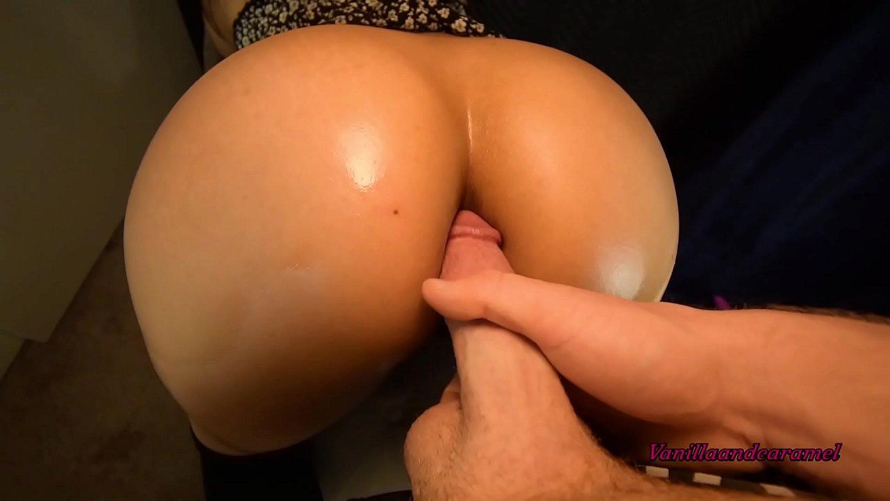 Wet Pussy Riding Black Dick