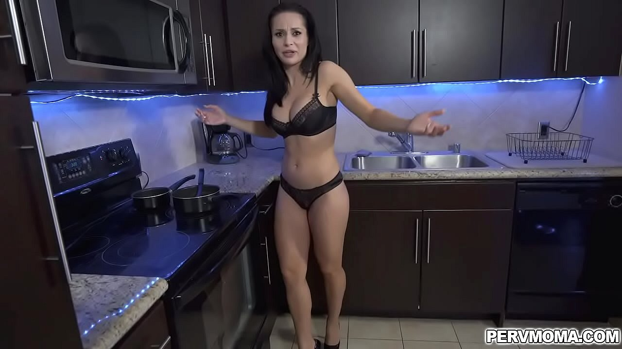 foreign tease porn video