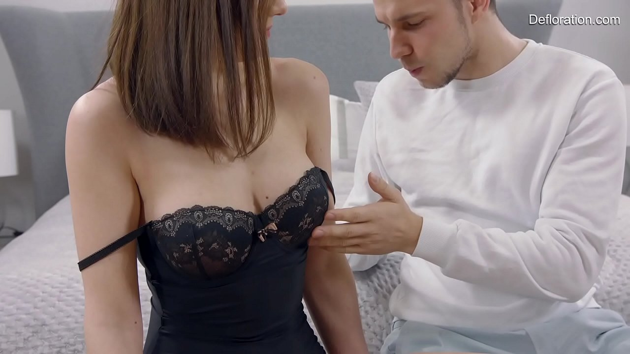 Wife Gangbang First Time