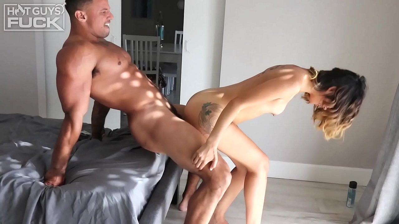 Daddy Fucks Daughter Next Mom