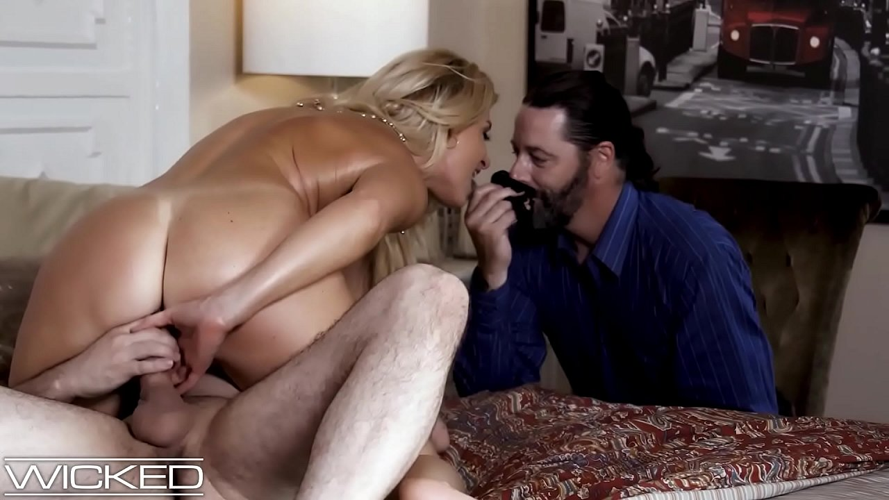 India Summer Rough Bondage