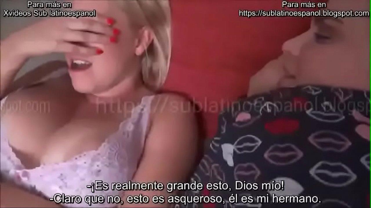 Angela White Y Mia Malkova