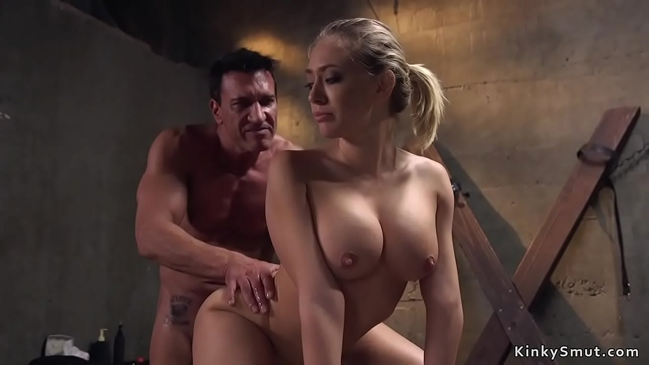 Marco banderas big boobs female Marco Banderas Bangs Mouth With Big Dick To Big Fake Tits Blonde In Jail Cell Xnxx Com