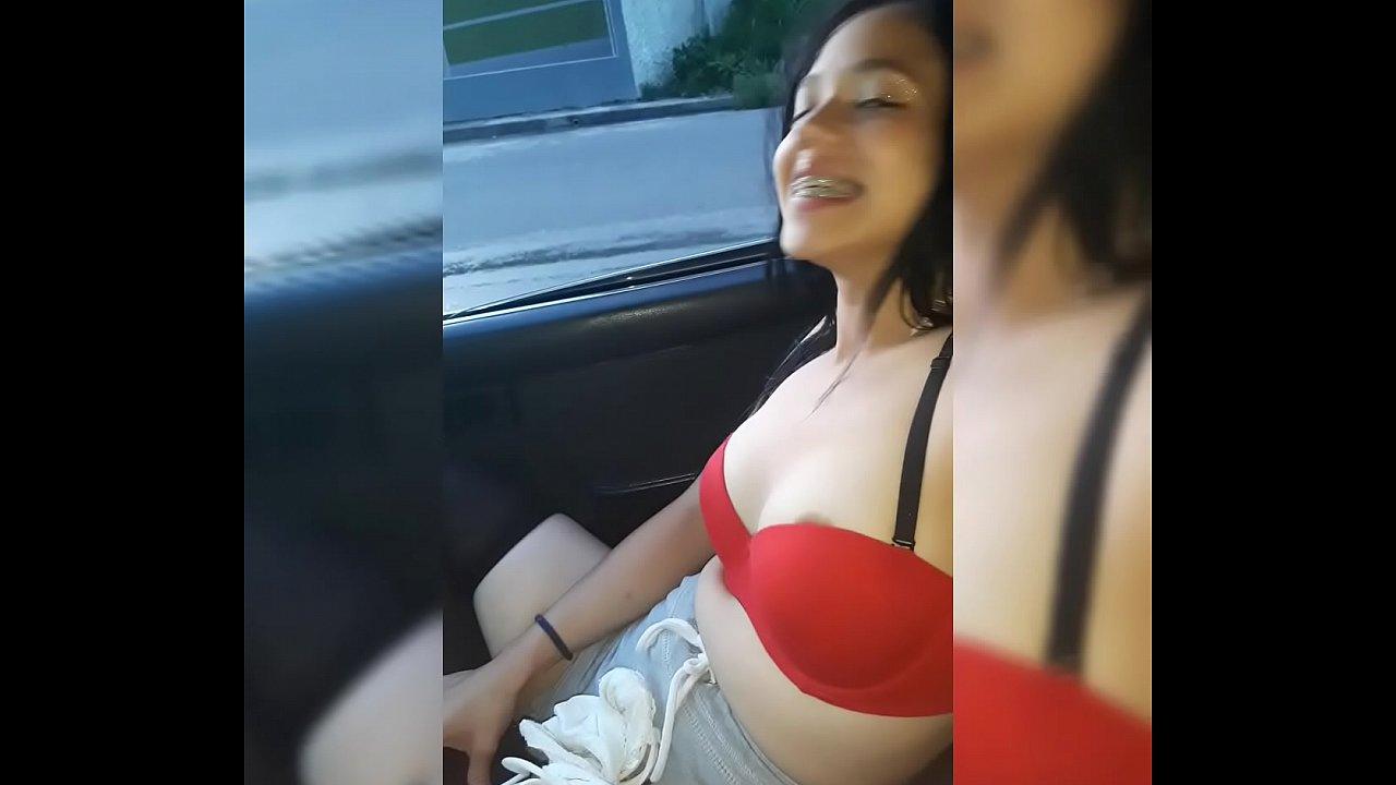 Abuso Madre Borracha Porno joven es abusada borracha.. - xnxx