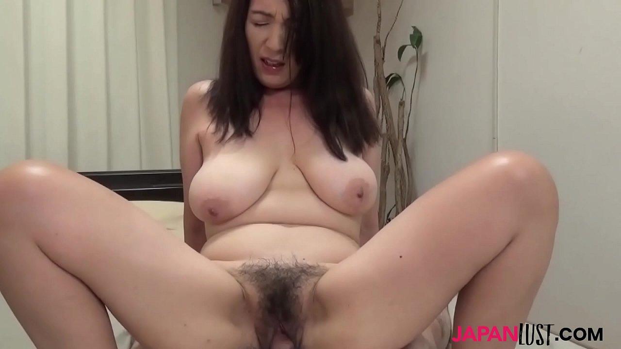 Big Boobs Hairy Pussy Fucking