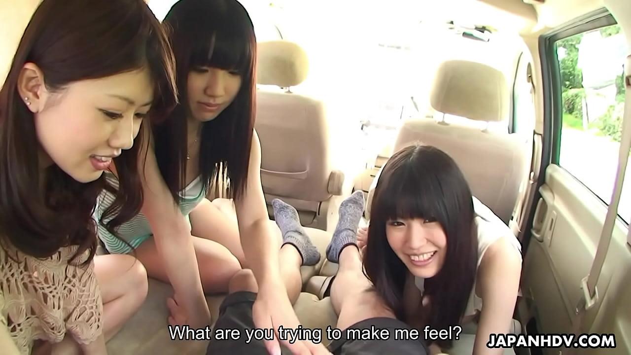 100 Video Bokep Jepang Hamil Paling Hot
