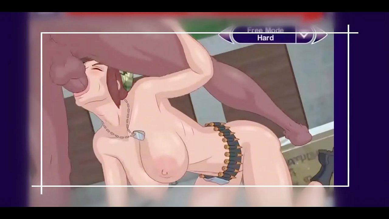 Meet n fuck sex