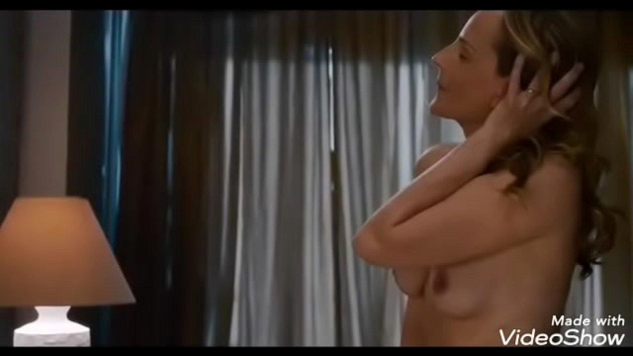 Nikki Benz Behind The Scenes