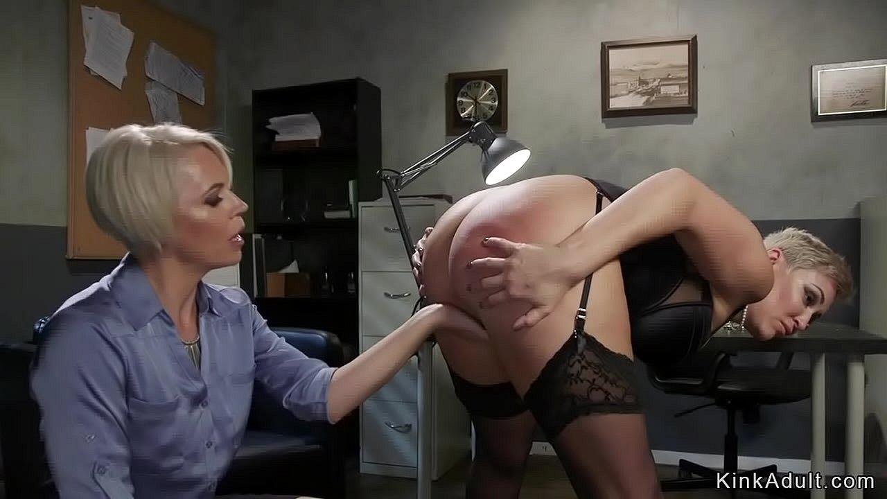 Big Ass Big Tit Granny Anal