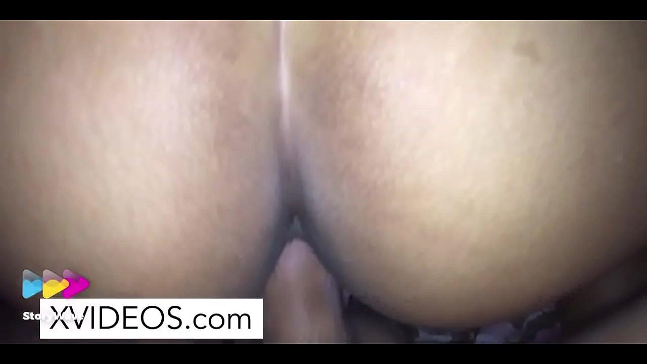 Man Fingering Wet Pussy