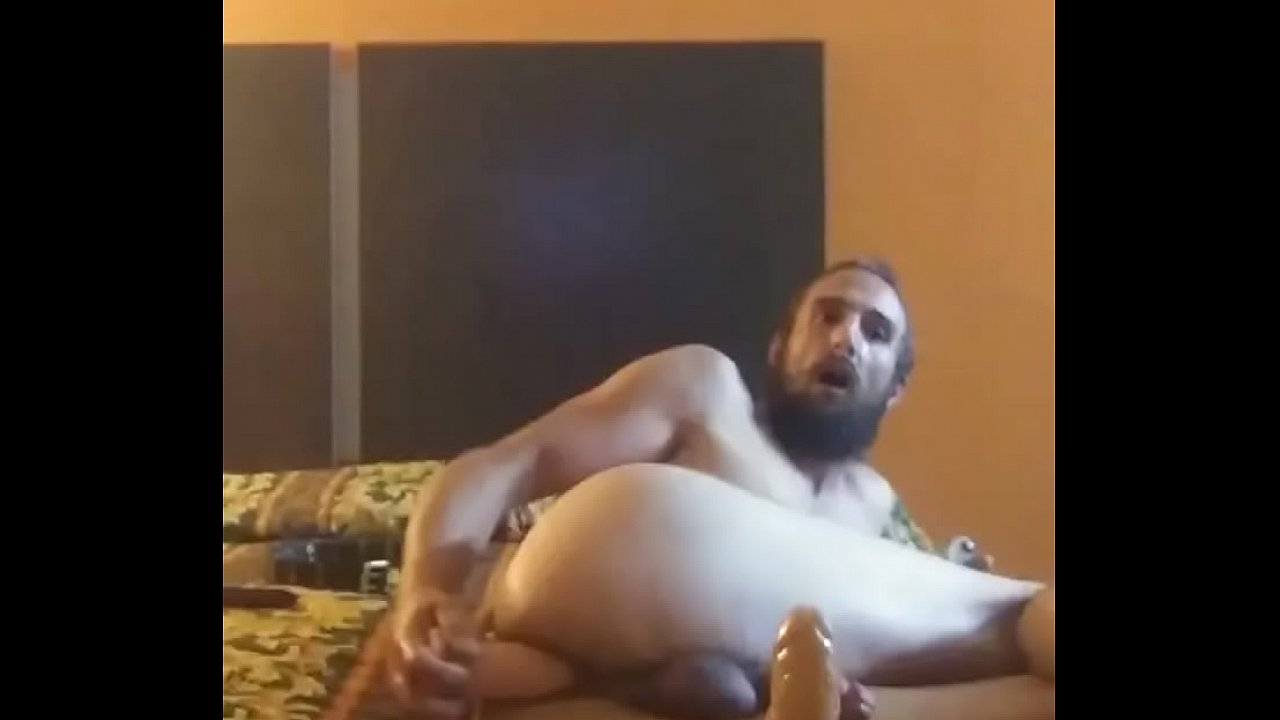 Hot sex indian style