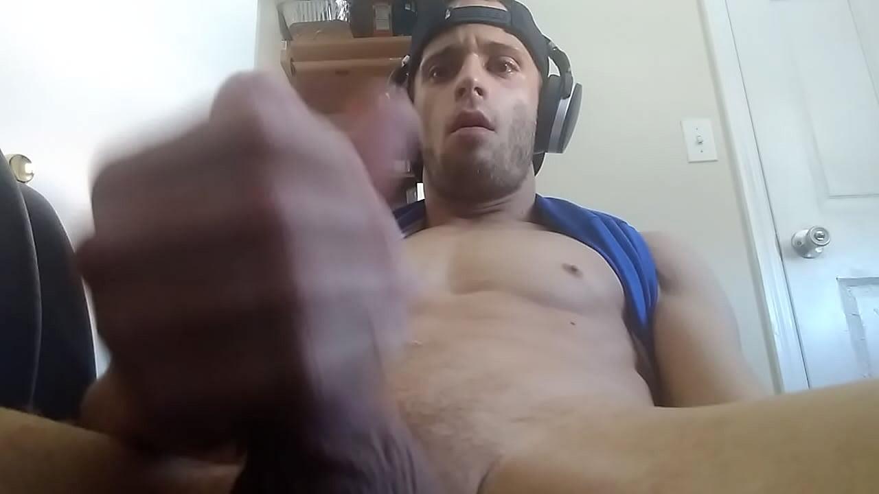 Actores Porno Españoles Bodybuilder big dick white boy large loars - xnxx