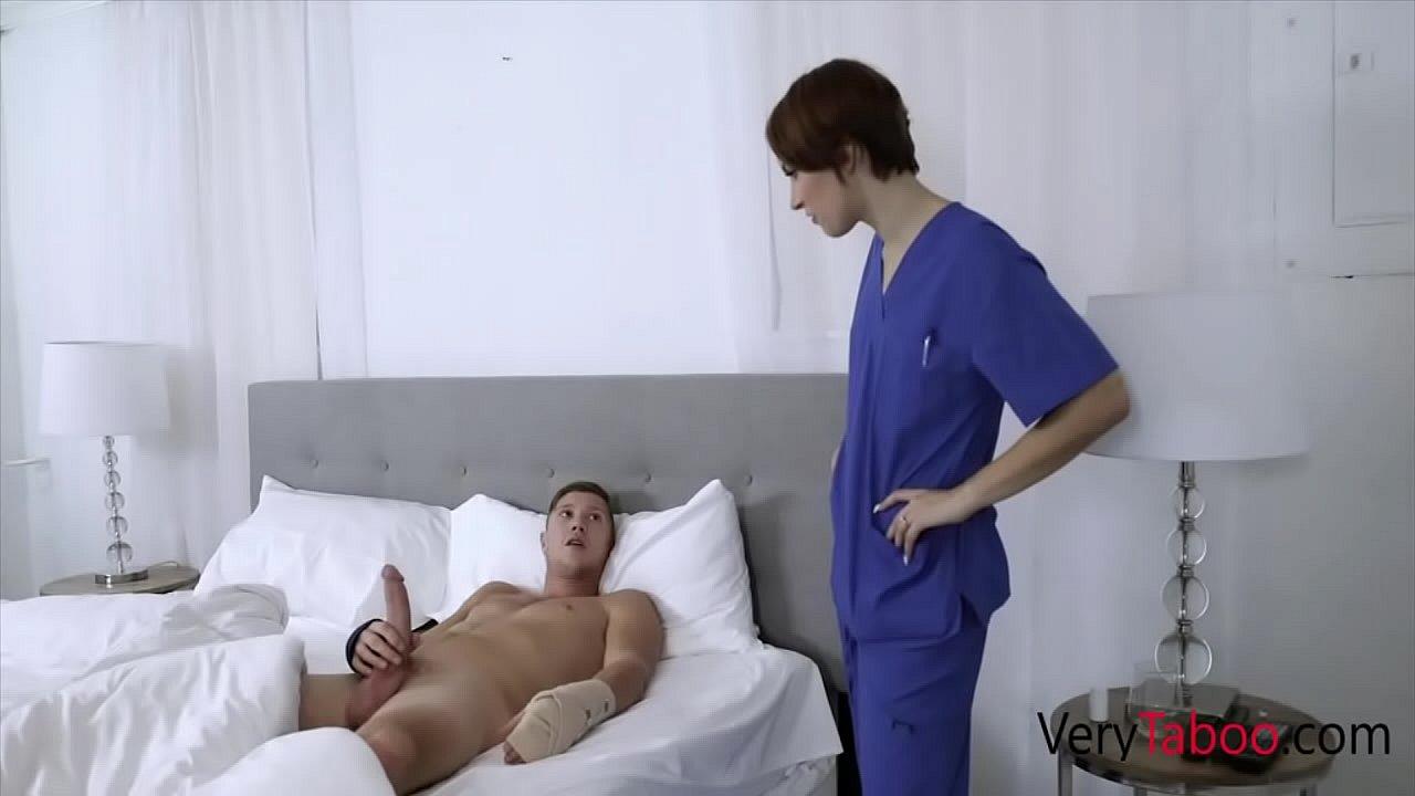 Brother Sister Bonding From Blue Balls - Porn TOT