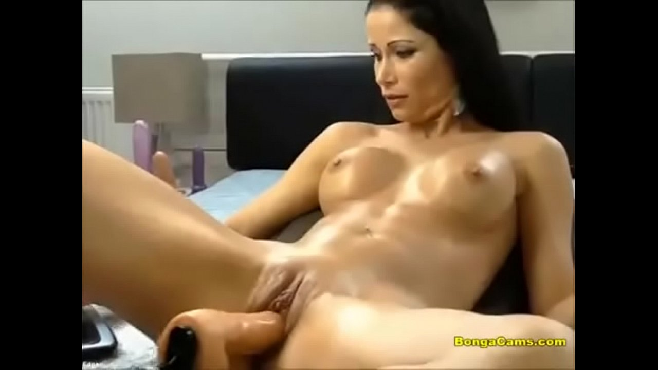 Fuck Machine Squirt Mature