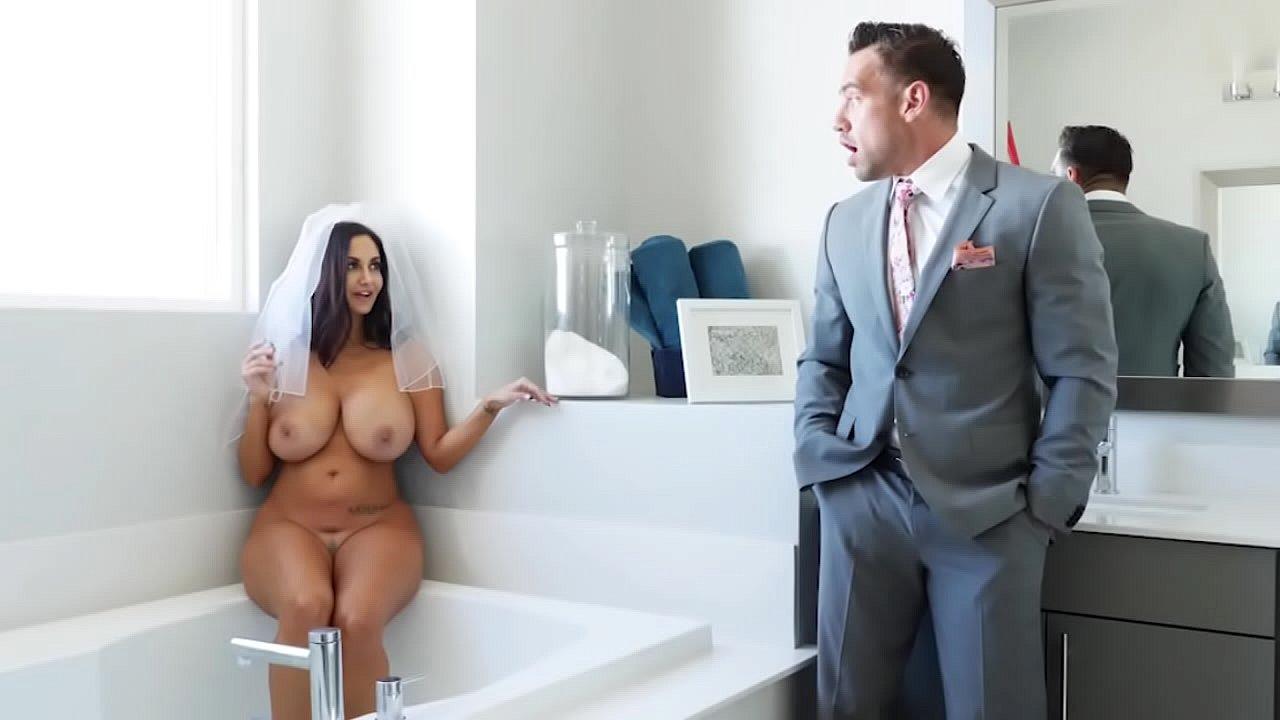 Ava adams porno