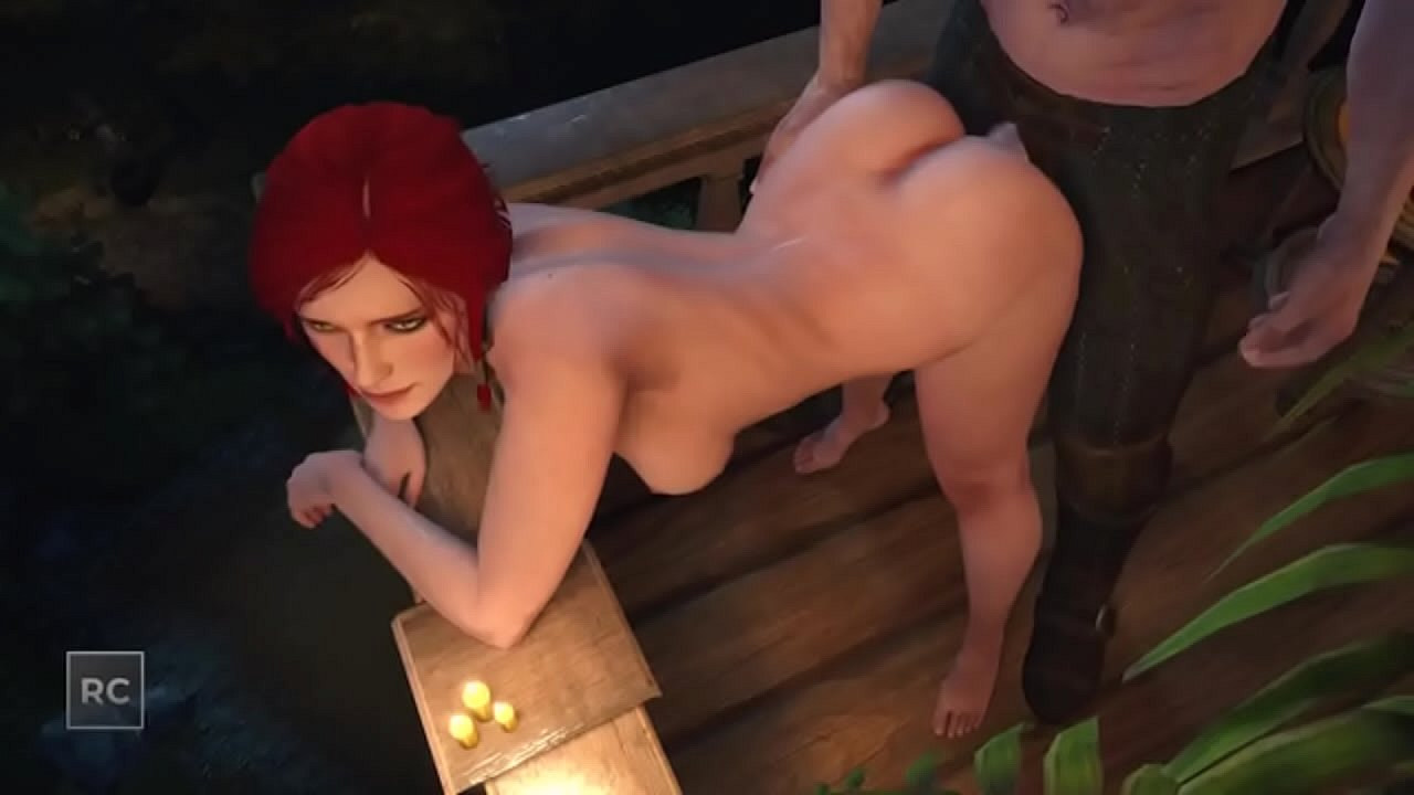 Watching The Wife Suck Friend
