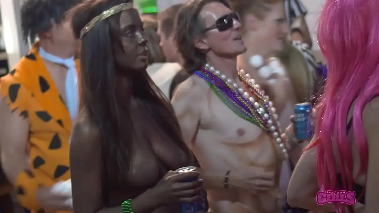 Real naked street parties tubes free porn tube