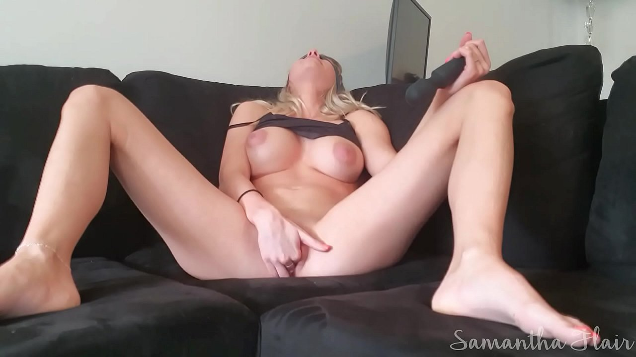 Perfect Tits Fuck Orgasm