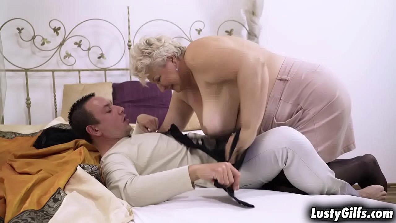 Big Tit Brunette Shower Fuck