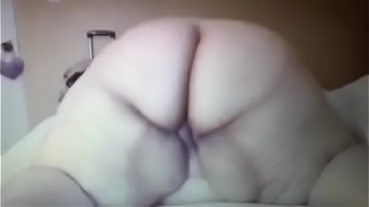 Lesbian Japanese Pussy Licking