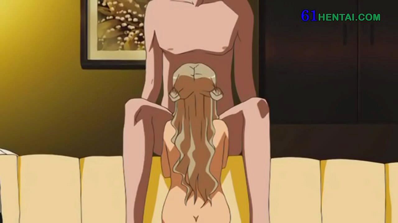 Meine Slutty Sisters Hentai
