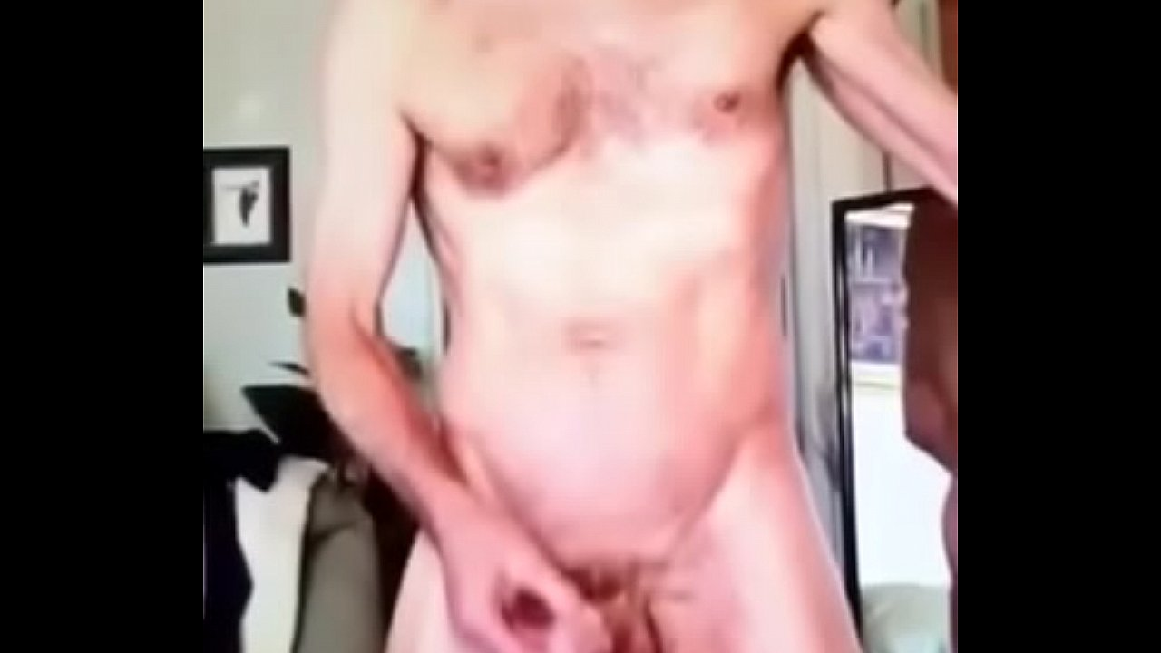 Autosucks Boobs Porn Pics naked weather - xnxx