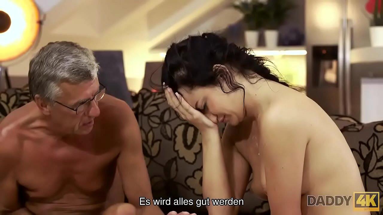 adult porn altere mann sex