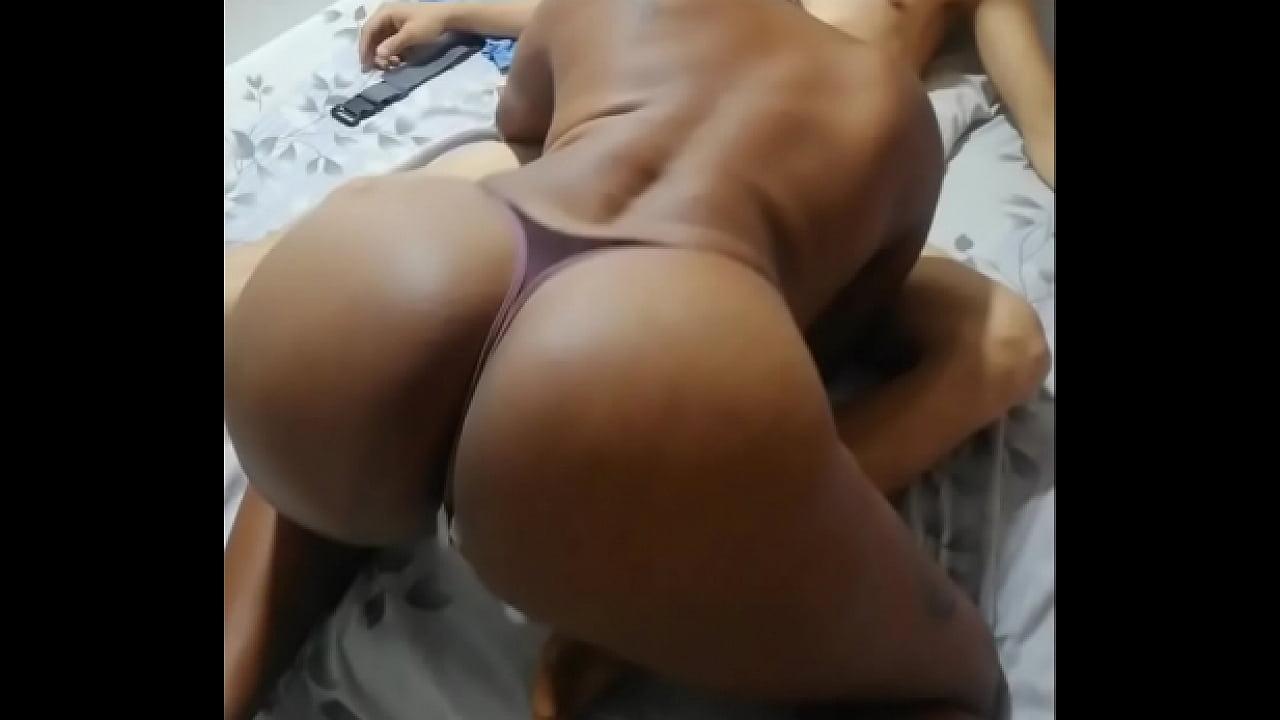 Maduras morenas violadas porno Me Agarraron 2 Venezolanas Y Me Violaron Xnxx Com