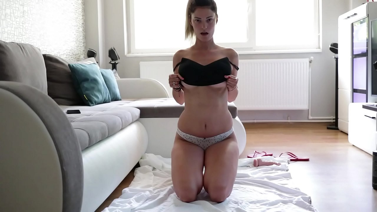 She Wanted Me Cum Inside Her