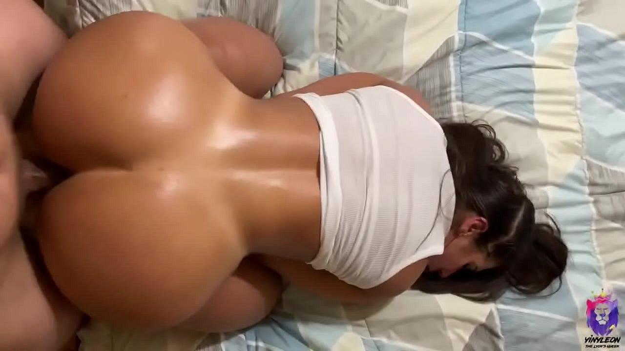 Sharing My Wife Big Cock