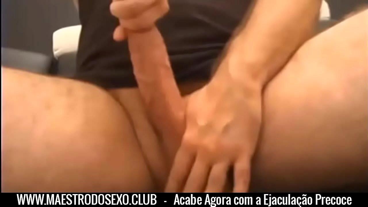 Filme Porno Cum Se Fac Corect Exercițiile Pentru Marirea Penisului