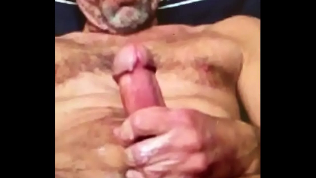 Autosucks Boobs Porn Pics cumming - xnxx