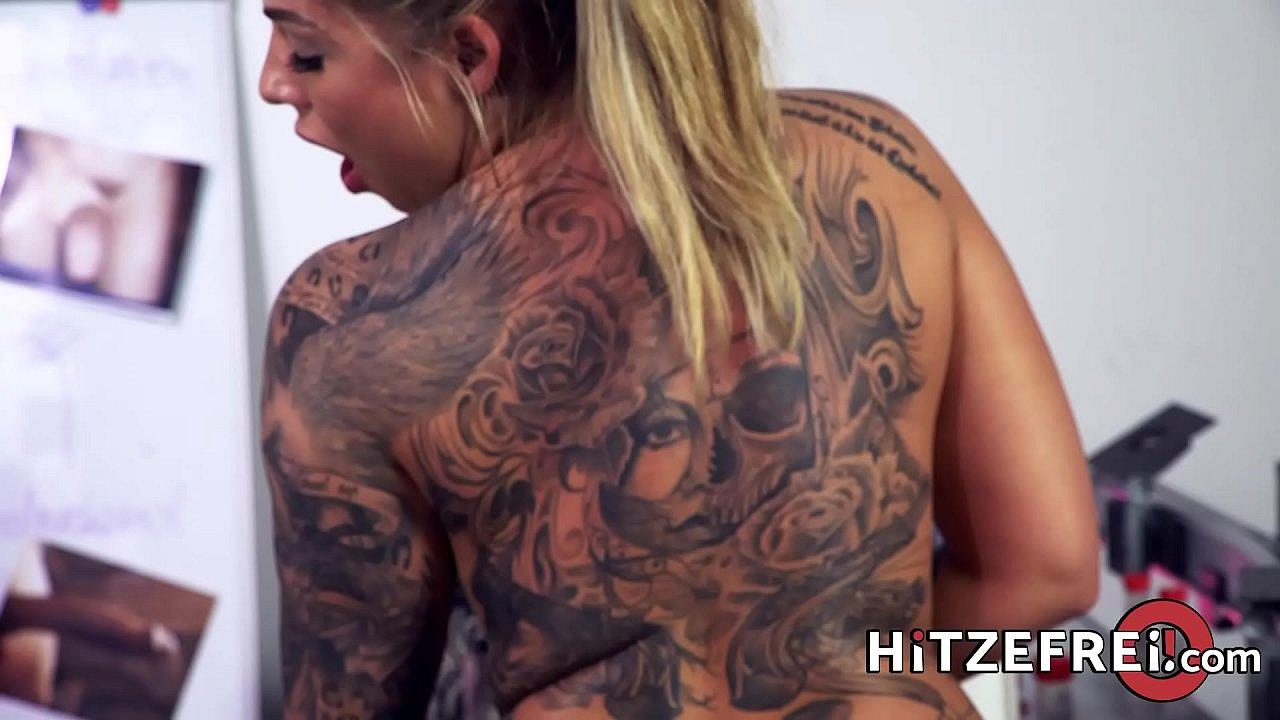 Big Tits Bbw Masturbation