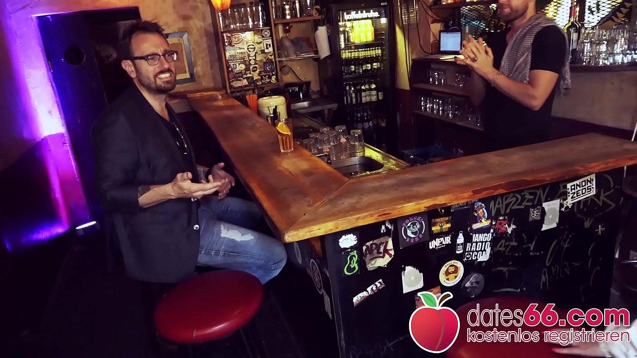 Bar Pickup Mofos Porn pov pickups ▻ deutsche teenie-bitch ◅ public ▻ in bar