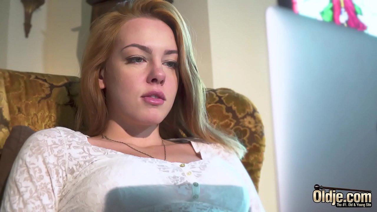 big tit wife sex