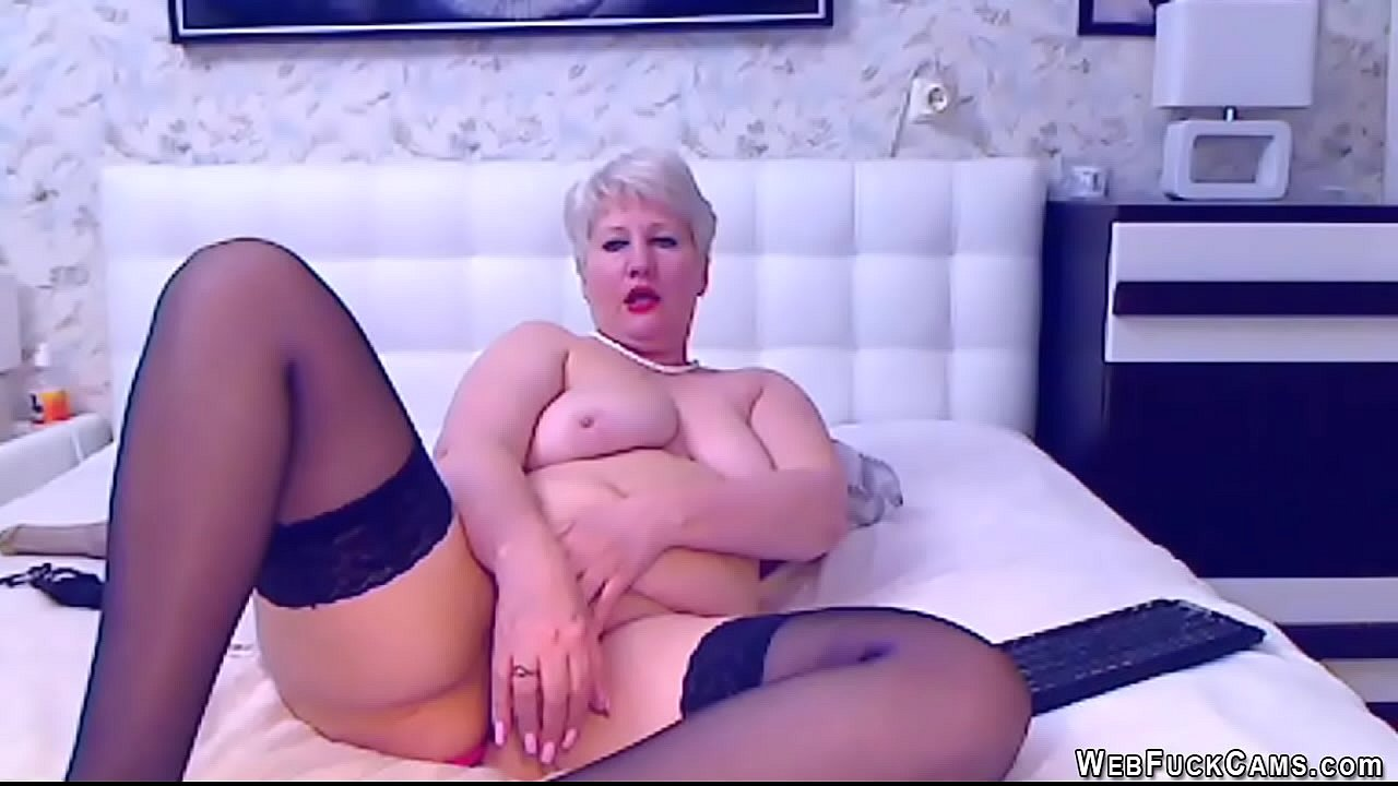 Real Amateur Anal Squirt