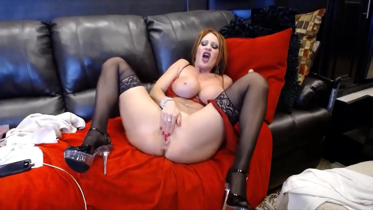 Big Tits Hairy Pussy Milf Fuck