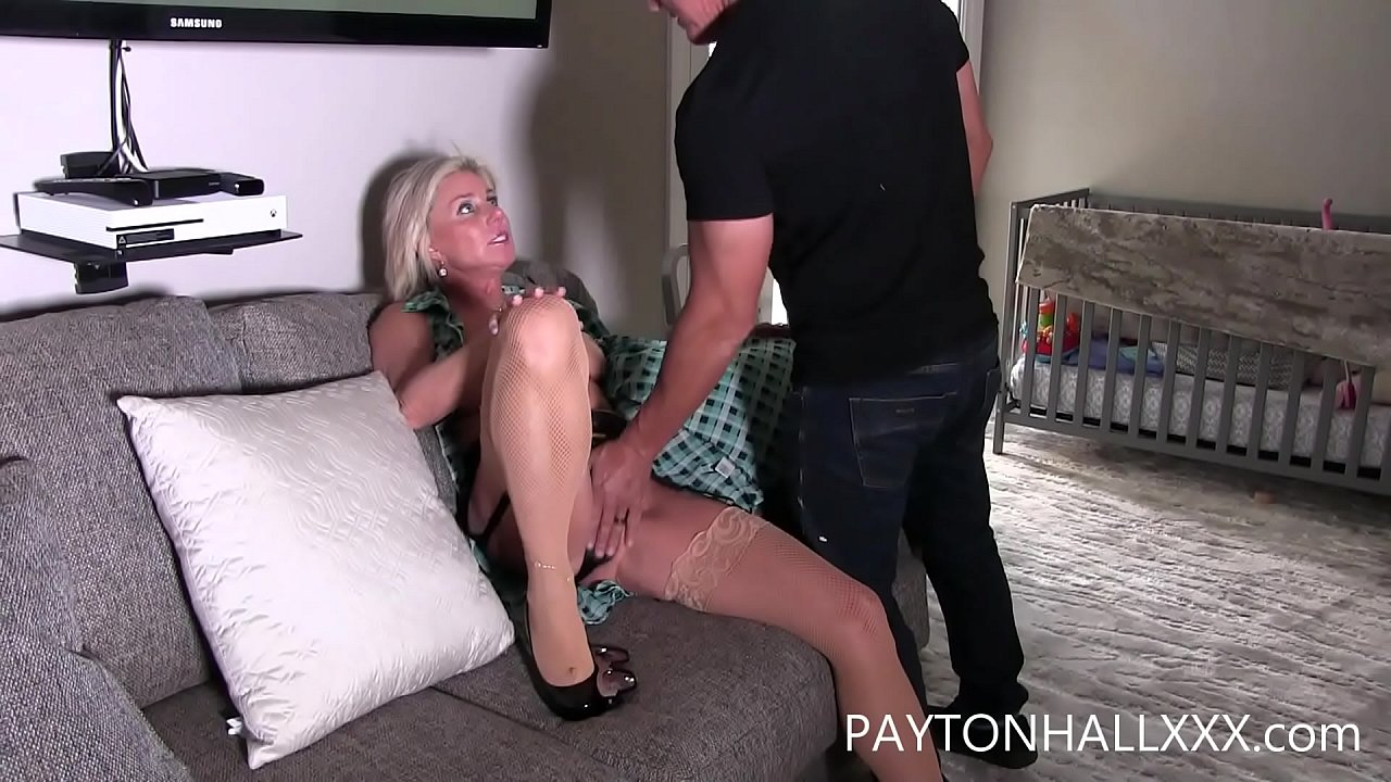 Anal Porn Mature Boss this guy is crazy i'm the boss not him and when i complained