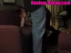 Gangbang Interracial hardcore Amateur Porn