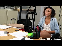 Amateur Black and Ebony POV HD Videos Castings Doggy Style Cum Swallowing Ebony Sex POV Sex Busty Ebony Ebony POV Sex Audition Ebony Audition Black Loads Busty Free POV HD Video