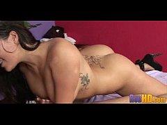 Fantasy Massage 01780