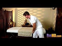 Fantasy Massage 11661