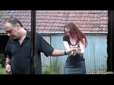Русское порно видео бдсм в рот Сашеньке