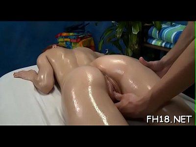 Красивый массаж с проникновением, порно с молоденькой блондинкой