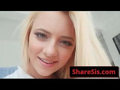 Молодежь чпокается на кухне, порно видео онлайн блондинки