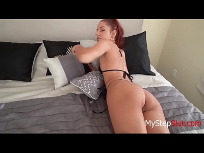 Инцест порно видео женщина