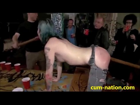 Bikini national nude team usa