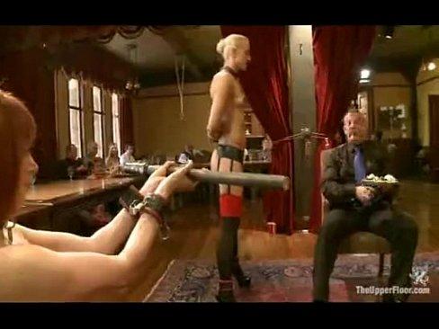 sex-debauchery-porn-pics