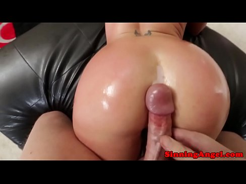 real porn star video