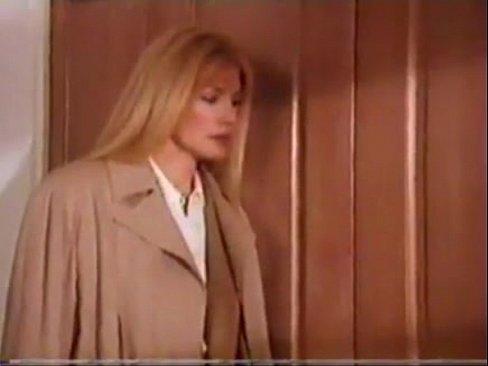 Rochelle Swanson Illicit Dreams